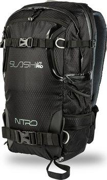 e2c23a01ac9 Nitro Slash 25 batoh od 2 630 Kč • Zboží.cz