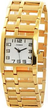 f9bd71e2c Dámské hodinky Foibos 1C82-1 + DÁREK ZDARMA