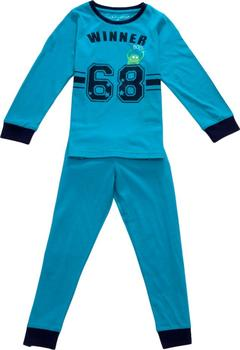 35b1ce23d51 Chlapecká pyžama pro děti věku 86 • Zboží.cz