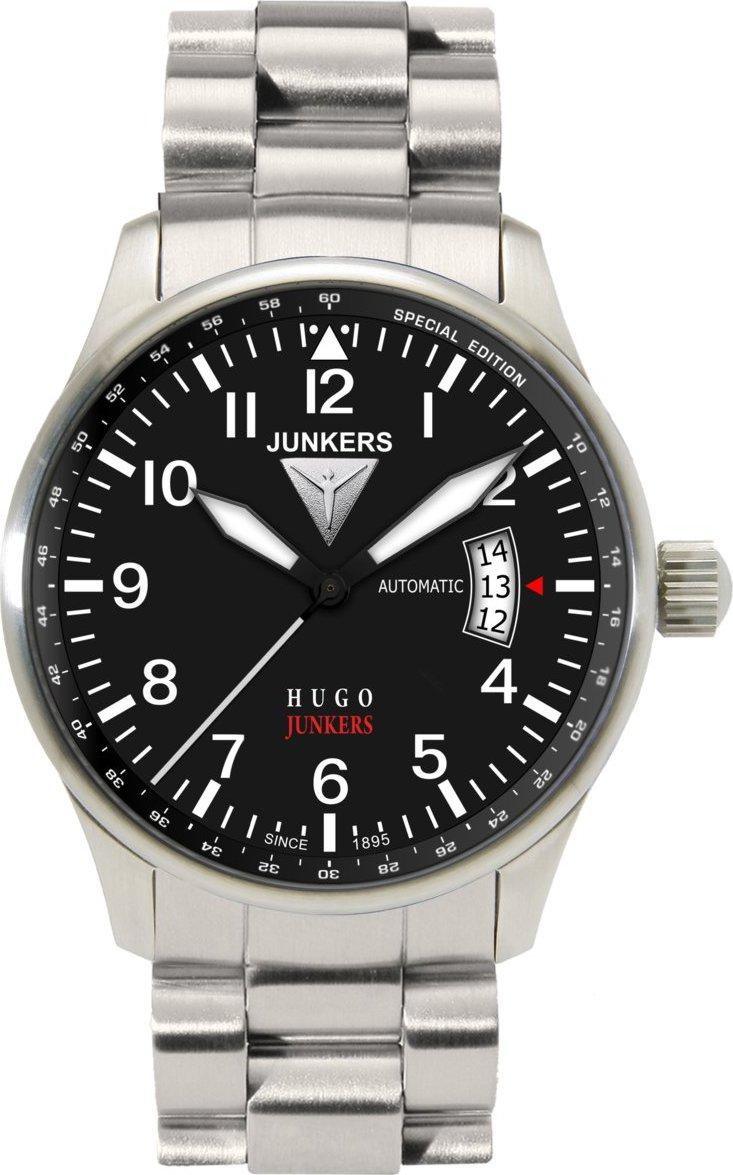 Junkers 6664M-2 od 6 545 Kč • Zboží.cz 222e0d766de