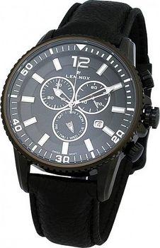 Pánské hodinky Len.Nox s vodotěsností do 49 m • Zboží.cz f1054a1799