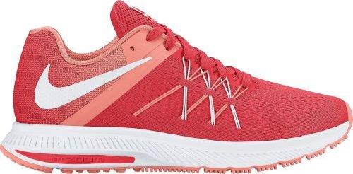673a53ab61f Nike Air Zoom Winflo 3 od 1 499 Kč • Zboží.cz