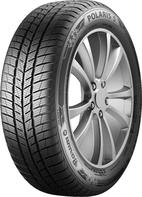 Barum Polaris 5 195/65 R15 91 T