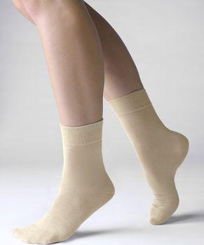 Dámské ponožky z bambusového vlákna a Gina • Zboží.cz db90f37eed