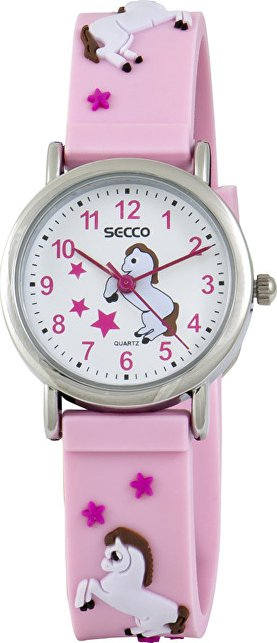 868864d9d33 Secco S K501-1