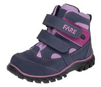 fd5e535c3732 boty detske zdravotni • Zboží.cz