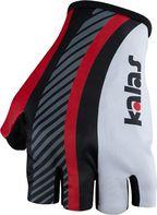 cyklistické rukavice Kalas Titan X4 rukavice červené 5e4568aeca