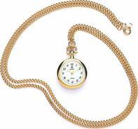 cibule hodinky kapesni • Zboží.cz c3e3340ce57