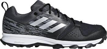 Adidas Galaxy Trail M černá šedá. Pánská běžecká obuv ... a2923c1982