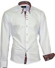 Pánské košile Binder de Luxe • Zboží.cz 564e6cd256