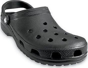 afb051731db Crocs Classic Black od 579 Kč • Zboží.cz
