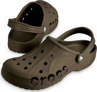 boty crocs gumove • Zboží.cz 23c393999d