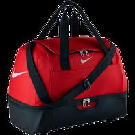 4bc13e4d8b sportovní taška NIKE Club Team Hardcase Medium