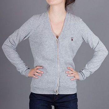 Luxusní kašmírový svetr Armani Jeans S 4b8c0827c1