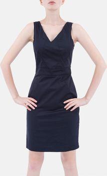 Armani Jeans Luxusní společenské šaty Armani… 679e92c75d3