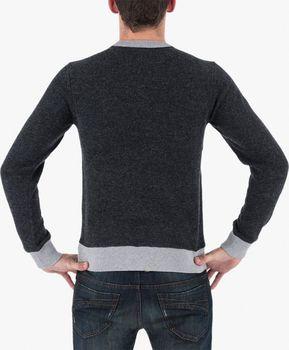 613cc68b6a8 Pánské svetry Armani Jeans • Zboží.cz