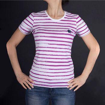 Armani Jeans Luxusní dámské tričko. 1 567 Kč 1c3ee71edb