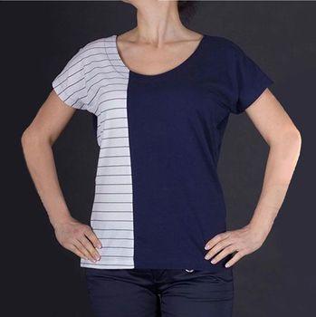 Armani Jeans Luxusní dvoubarevné dámské… 1 343 Kč 1e09b030d1