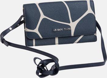Tašky a zavazadla Armani Jeans • Zboží.cz e45697af35d