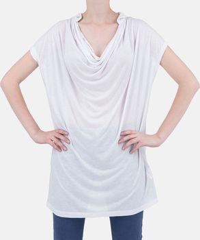 Armani Jeans Značkové dámské tričko Armani… 2 015 Kč f3df35d6c4