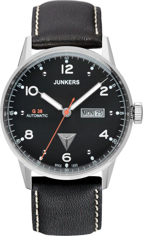 Junkers 6966-2 od 6 849 Kč • Zboží.cz 07310539df4