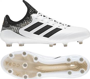 Adidas Copa 18.1 FG bílé černé od 3 239 Kč • Zboží.cz 49187b229a9