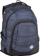 b981e42911 ✒ školní batohy a aktovky s objemem nad 35 l