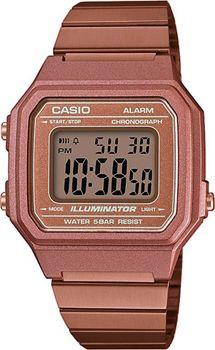 Casio B 650WC-5A od 1 282 Kč • Zboží.cz 4573ff4edd