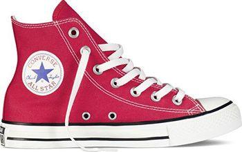 36399eca2af Converse Chuck Taylor All Star Varsity Red od 1 150 Kč • Zboží.cz