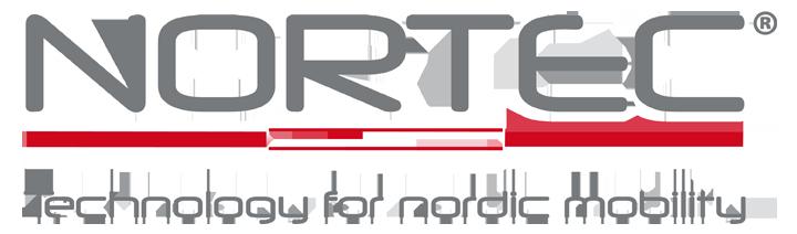 Výsledek obrázku pro nortec logo