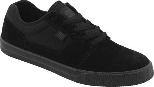 DC Tonik Shoe černé 40 od 1 512 Kč • Zboží.cz 40eed45c3d