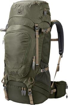 Jack Wolfskin Highland Trail XT 50 l od 3 423 Kč • Zboží.cz 2cc76c1a84