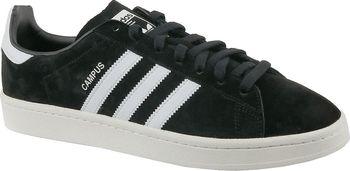 Adidas Originals Campus BZ0084 černé od 1 290 Kč • Zboží.cz a10141fc63