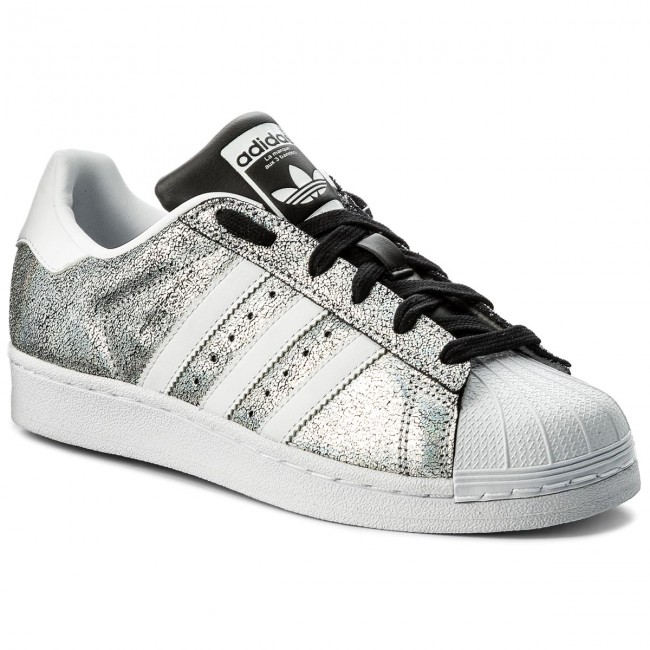 outlet store fc0f3 b68f4 adidas originals adidas superstar w ab35435