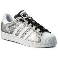 boty adidas superstar dámské • Zboží.cz 2ed11c4bc2