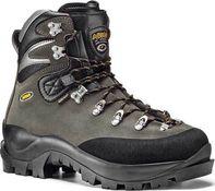 horolezecké boty • Zboží.cz 130befc494
