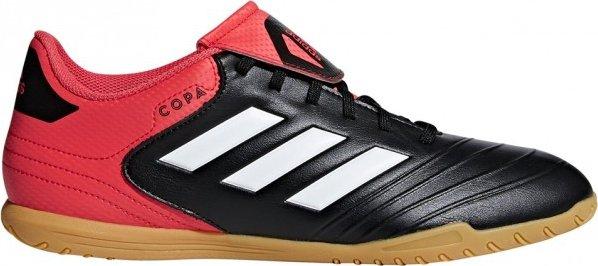Adidas Copa Tango 18.4 In od 749 Kč • Zboží.cz e136bd85b4