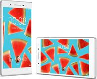 tablet Lenovo Tab4 7 Plus 16 GB LTE (ZA380133CZ)