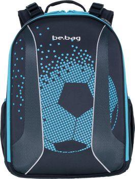 Herlitz be.bag Airgo Fotbal od 1 680 Kč • Zboží.cz 7a9a0d20ae