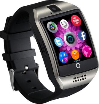 1b06c968d1c Carneo Edge. Inteligentní hodinky ...