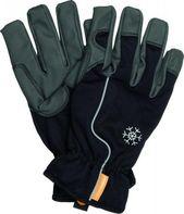 Fiskars zimní pracovní rukavice 10