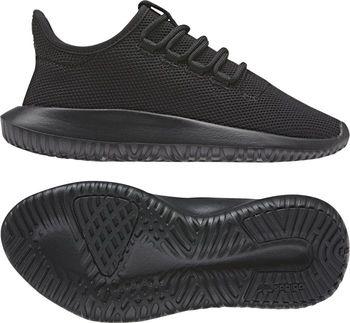 Adidas Tubular Shadow J CP9468 černá 39 1 3 od 1 550 Kč • Zboží.cz 06997e68ec