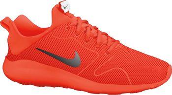Nike Wmns Nike Kaishi 2.0 Prem 877044-800 červená 38 c4540f628e9