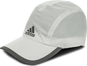 4acd6ef483a Adidas R96 CL Cap CF9629 bílá od 290 Kč • Zboží.cz