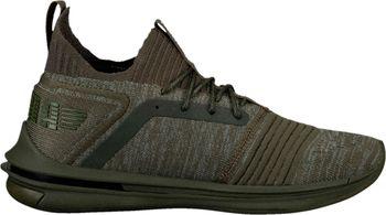 619698115059b Pánská běžecká obuv Puma Ignite Limitless SR evoKNIT je ideální volbou pro  běžce s neutrálním došlapem pro běh po silnici a zpevněném povrchu.