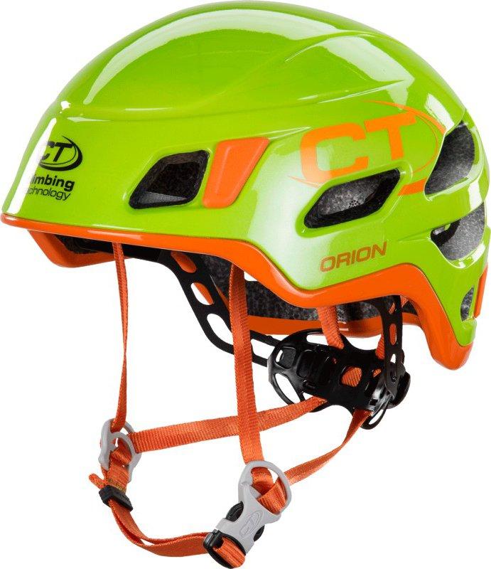 Climbing Technology Orion zelená 57-62 cm od 1 849 Kč • Zboží.cz 8c96720cb4e