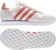 b6e2d853fc8 dámské tenisky Adidas Haven W CQ2525 bílé
