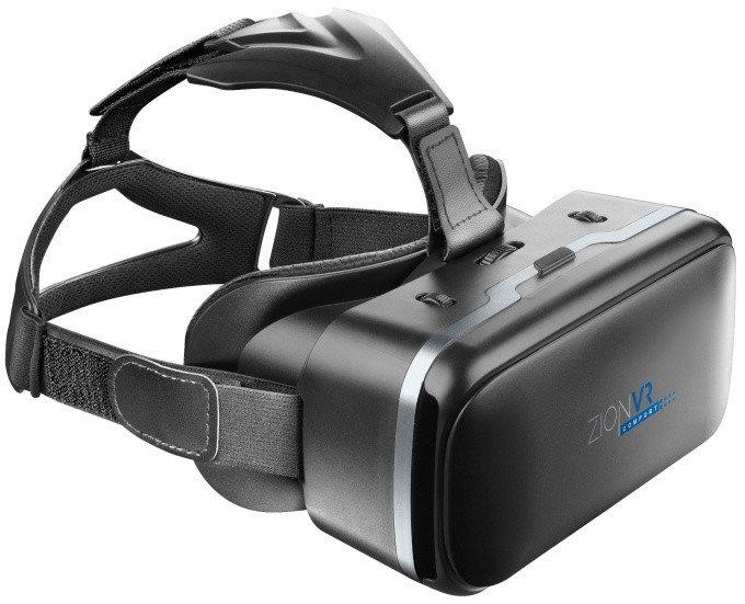 212e0331f CellularLine Zion VR Comfort od 683 Kč | Zboží.cz