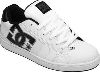 DC Net bílé černé od 2 190 Kč • Zboží.cz 3dfb16044b