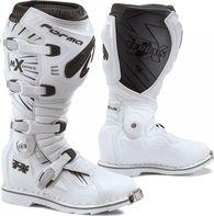moto obuv Forma Terrain TX white fd5751ec51